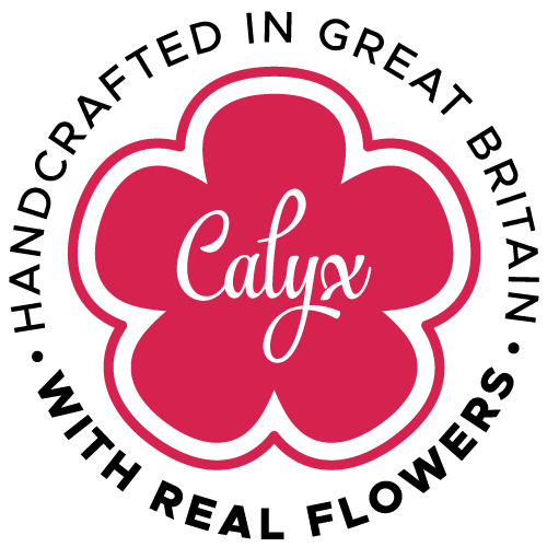 Calyx Drinks